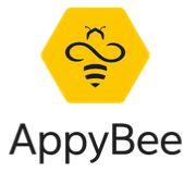 Appybee App