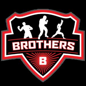 Sportcentrum Brothers